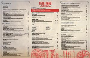 casa-mias-2020-menu